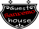 Andres GuestHouse Sanremo